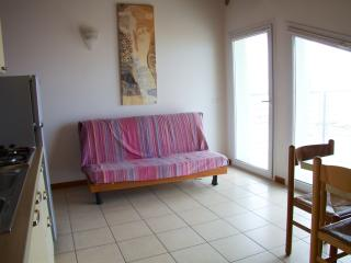 Stunning sea view attic - Panorama 13 - Lido di Jesolo vacation rentals