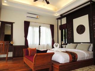 Ultimate Luxury, Ao Nang Villa - Ao Nang vacation rentals