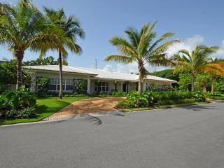 Palm Beach El Dorado newly remodeled residence - Palm Beach vacation rentals