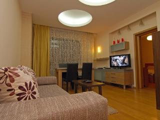"""Piata Romana"" Apartment - Bucharest vacation rentals"