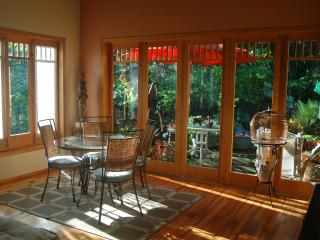 Casa Vistas:Relaxing Home With View - Coatepec vacation rentals