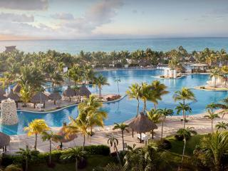 Grand Mayan Riviera Maya 2BR/2BA - Playa del Carmen vacation rentals