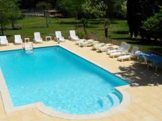 Bright 4 bedroom House in Salernes - Salernes vacation rentals