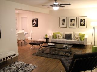 Top Vacation Rental Awarded!  Boutique Style 1/1 w - Lauderdale by the Sea vacation rentals
