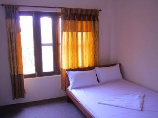 Nice 2 bedroom Pokhara Condo with Deck - Pokhara vacation rentals