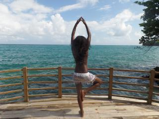 By the Sea, Relax, Reflect, Unwind! - Ocho Rios vacation rentals