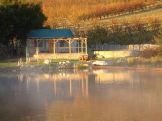 Langdam-in-Koo guest farm-Pear Tree cottage - Montagu vacation rentals