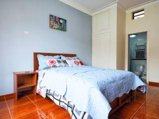 brand new bedroom in a beatifull house - Lima vacation rentals