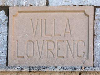 4 star apartment Villa Lovrenc - Dubrovnik vacation rentals