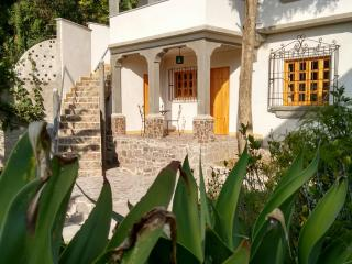 Beautiful, Quiet, Secure, and Close to Town - San Marcos La Laguna vacation rentals