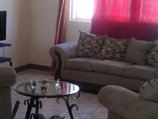 Perfect 1 bedroom Vacation Rental in Spanish Town - Spanish Town vacation rentals