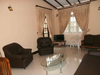 Luxury house for rent in Colombo 7 - Sri Lanka vacation rentals