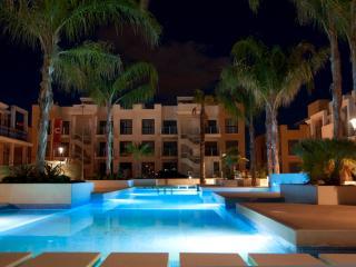 Wi Fi Zenia Beach (Zenia Boulevard) - La Zenia vacation rentals
