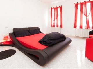 Super big and design flat 10 min from San Marco - Venice vacation rentals