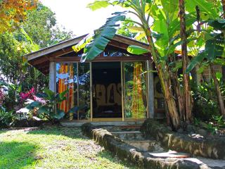 Coco Cabina Country Cottage - Province of Alajuela vacation rentals