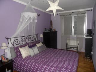 F3 location de chambre. alquiler de la habitacion - Logroño vacation rentals