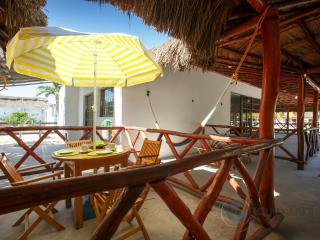 Estudio Kite 1 - Yucatan vacation rentals