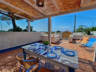 Residence del Sole - Lizzano vacation rentals