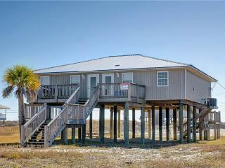 Guest House - Dauphin Island vacation rentals
