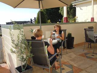 Beautiful B&B with Internet Access and Alarm Clock - Killarney vacation rentals