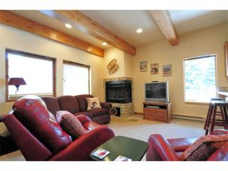 Christophe Condominium 501AB - Central Idaho vacation rentals