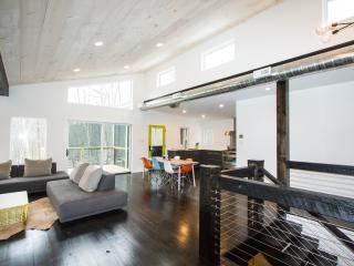Perfect 3 bedroom House in Narrowsburg - Narrowsburg vacation rentals