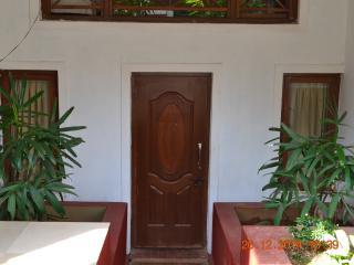 Casa Tropicana- Villa Caroline 2BHK - Dona Paula vacation rentals