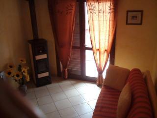 Bright 1 bedroom Vacation Rental in Domus de Maria - Domus de Maria vacation rentals