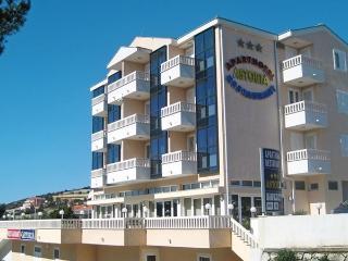 Nice 30 bedroom Resort in Seget Vranjica - Seget Vranjica vacation rentals