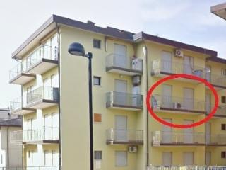 Nice Condo with Shared Outdoor Pool and Garden - Rosolina vacation rentals