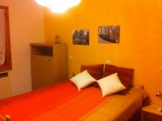 Appartamento Balze M. Fumaiolo - Bagno Di Romagna vacation rentals