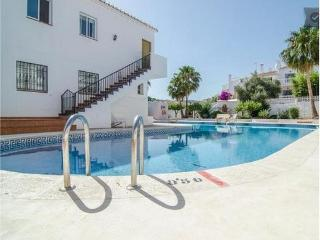 CHARMING  APARTAMENT IN NERJA. FREE WIFI - Nerja vacation rentals