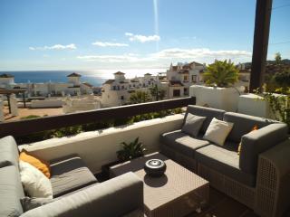 Marina de la Alcaidesa Casa Battista - Alcaidesa vacation rentals