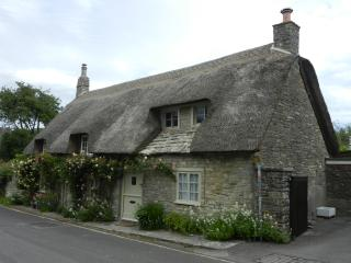 2 bedroom Cottage with Washing Machine in Corfe Castle - Corfe Castle vacation rentals