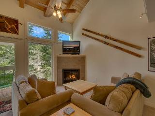 4 bedroom House with Internet Access in Carnelian Bay - Carnelian Bay vacation rentals