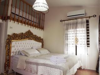 Ottoman Style 1+1 Flat near Taksim - Istanbul & Marmara vacation rentals