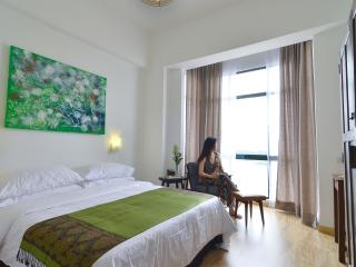 Suite R, A Place Called Home - Melaka State vacation rentals