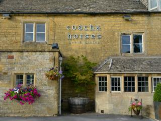 Beautiful 1 bedroom B&B in Bourton-on-the-Water - Bourton-on-the-Water vacation rentals