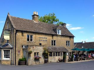 The Coach and Horses - Bourton-on-the-Water vacation rentals