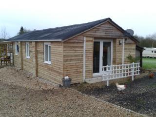 Bradleys Rest - Glastonbury vacation rentals