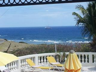1 bedroom Condo with Internet Access in Sint Maarten - Sint Maarten vacation rentals