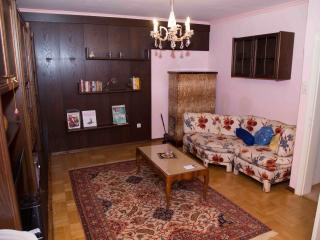 Lovely 2 bedroom Vacation Rental in Spittal an der Drau - Spittal an der Drau vacation rentals