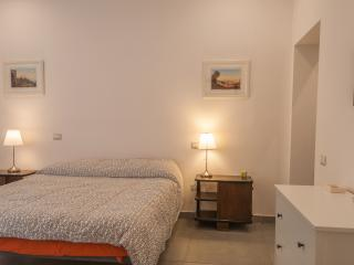 Casa Relax - Naples vacation rentals