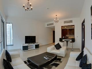 29 Boulevard, Downtown Dubai - United Arab Emirates vacation rentals