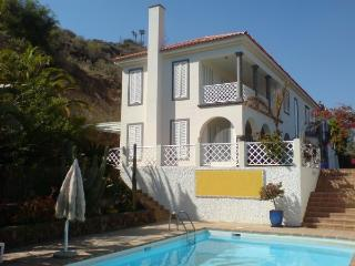 Villa Armonia - Grand Canary vacation rentals