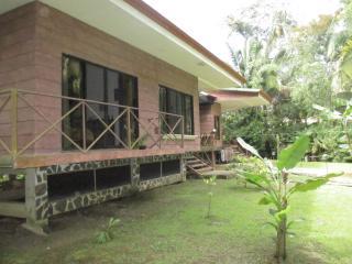Quepos Manuel Antonio Jungle Retreat - Quepos vacation rentals