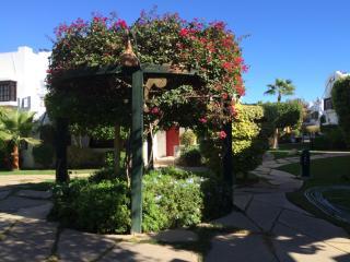 Luxury apartment - Sharm El Sheikh vacation rentals