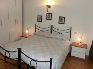 Ponte Vecchio Suite - Florence vacation rentals