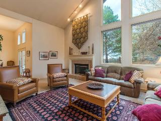 Canyon Racquet Club A-2 - Salt Lake City vacation rentals