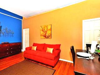 Best Location!!! Sweet 2 BR Home on Lexington Ave. - New York City vacation rentals